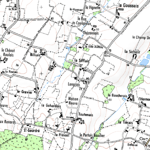 Description de l'image