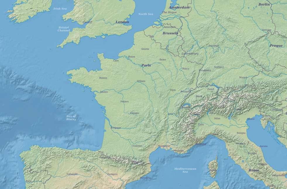tchat rencontre gay writers a Montigny-le-Bretonneux